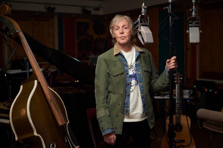 20200909_STUDIO_150-Mary-McCartney